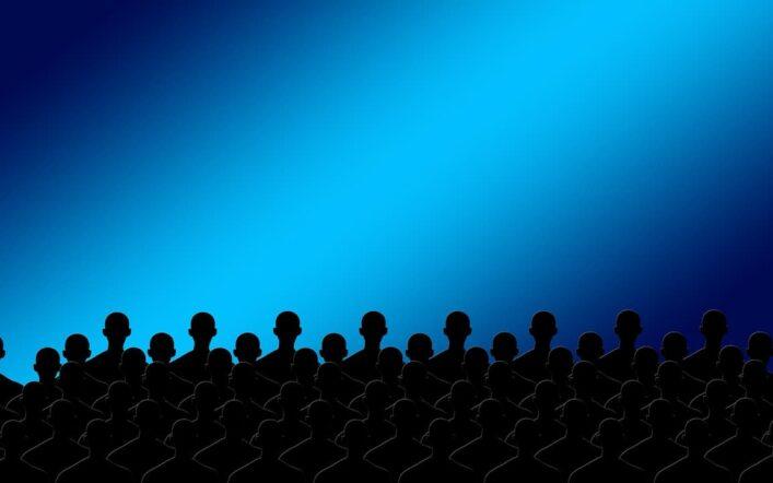 I film più attesi che usciranno nel 2021 al cinema, su Netflix, Disney+ e Prime Video