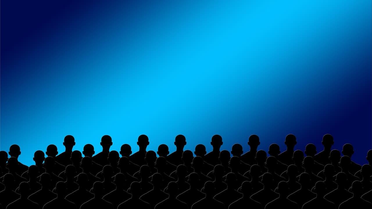 Es Film 2021 Stream