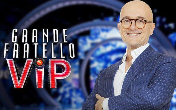 Alda D'Eusanio nuova concorrente a sorpresa del Grande Fratello Vip 5? Il retroscena
