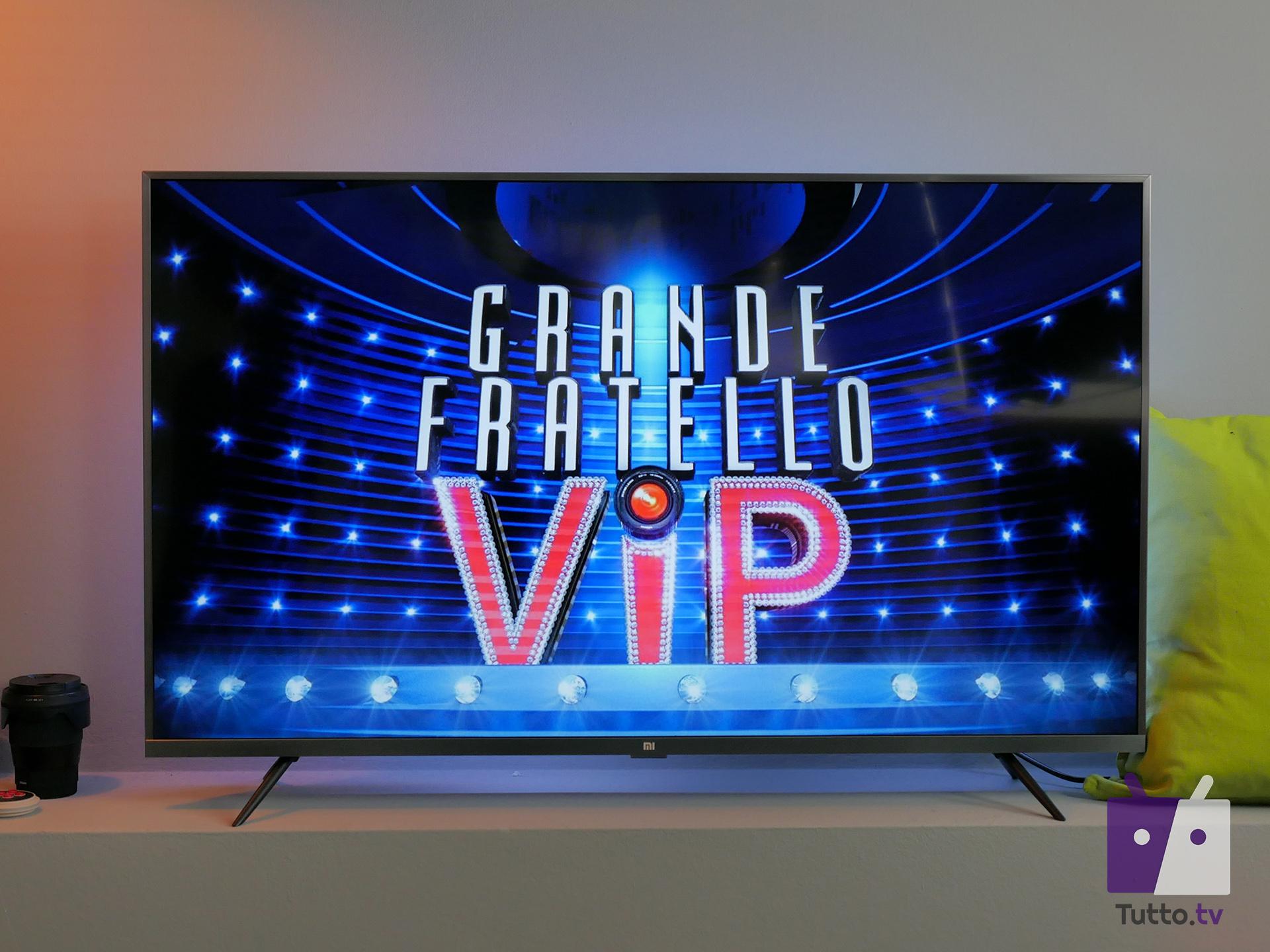GF Vip: tutte le anticipazioni per la puntata di stasera, 15 febbraio 2021