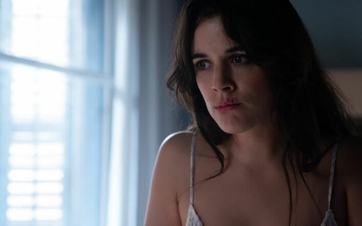 H – Helena, quando esce la seconda stagione su Netflix?