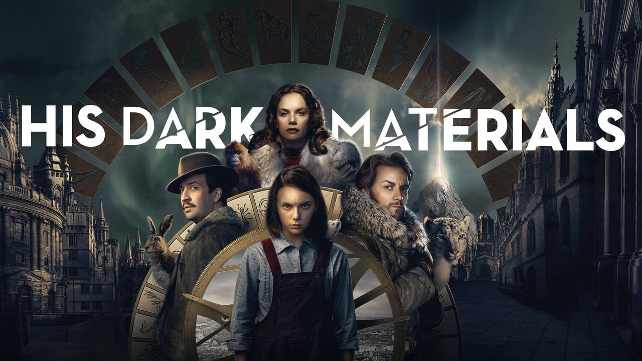 His Dark Materials – Queste oscure materie, quando uscirà la terza stagione