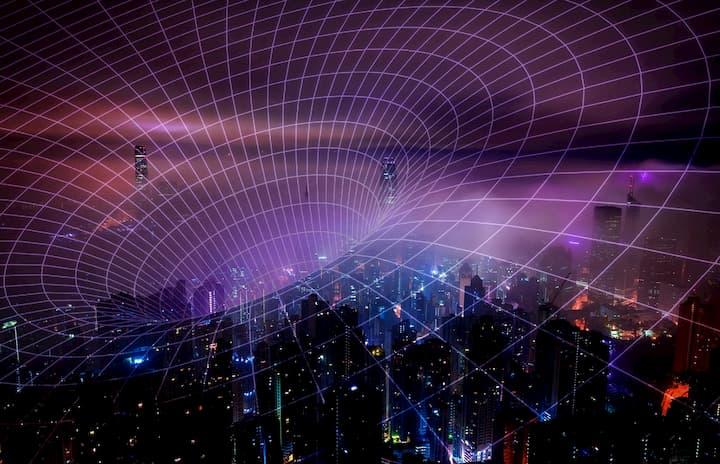 DVB-T2 fondamentale per l'implementazione della rete 5G