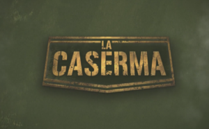 La Caserma