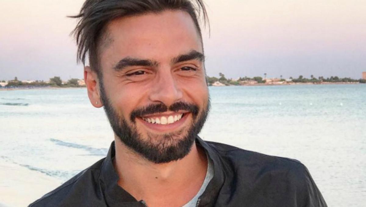 Mario Serpa nuovo concorrente del Grande Fratello Vip 5? Perché sarebbe un ingresso scomodo per Zorzi