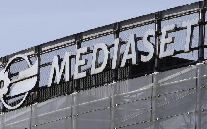 Mediaset Play Plus, i possibili abbonamenti e prezzi del nuovo servizio Mediaset
