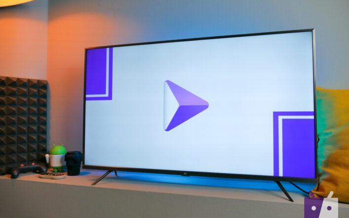 Mediaset Play si trasforma e diventerà Mediaset Play Infinity: cosa cambia