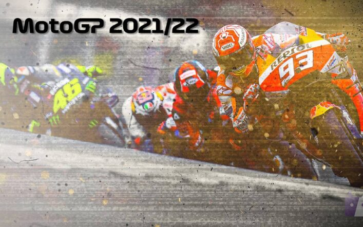 Come vedere la MotoGP 2021 in TV e streaming