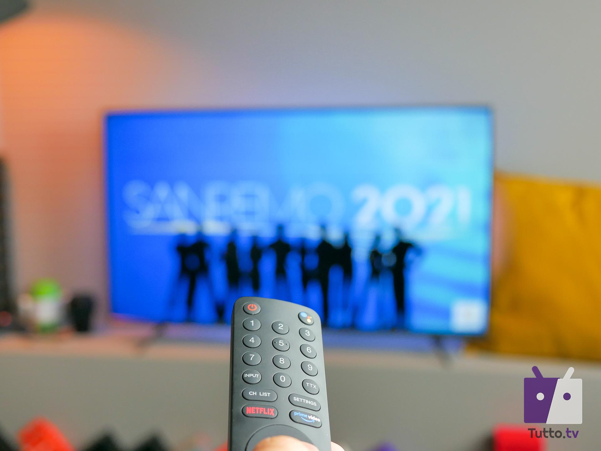 """Sanremo 2021, il promo di Fiorello-Renzi: """"Mettiamo in crisi il Festival"""" VIDEO"""