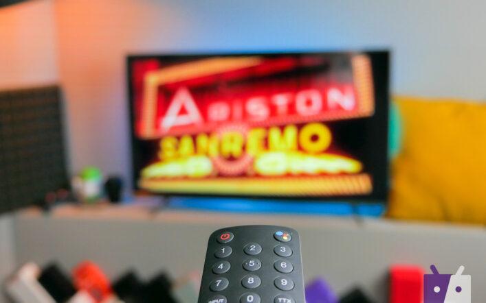 Sanremo 2021, Adriano Celentano tra gli ospiti con Roberto Benigni? La news