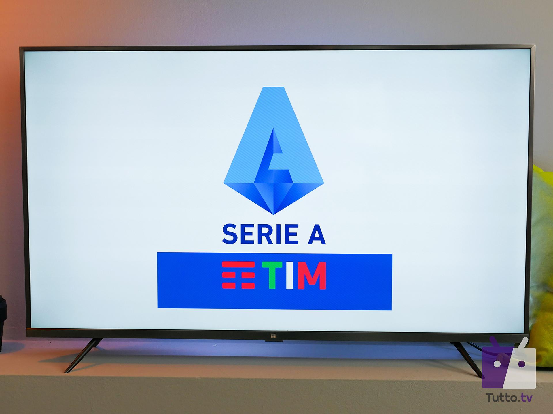 Torino-Juventus, a che ora inizia e dove vedere il derby della Mole