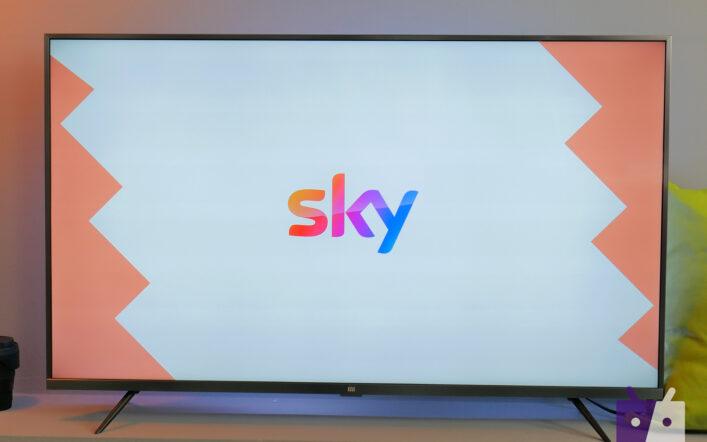 Prova Sky Q, non pensarci più: la nuova promozione per provare di Sky