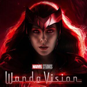 WandaVision, tutto quello che c'è da sapere sulla serie Disney+
