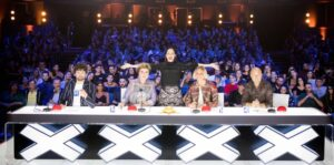 Anticipazioni puntate di Italia's Got Talent