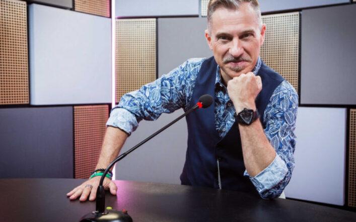 Deal With It torna in onda con nuovi episodi dall'8 febbraio: le anticipazioni