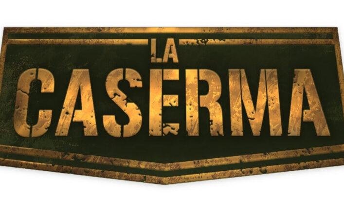La Caserma, cosa è accaduto nella quarta puntata: punizioni, liti e dure prove