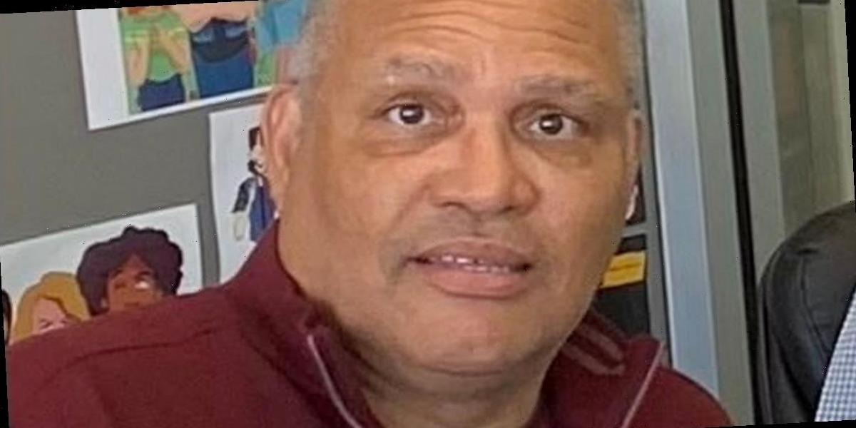 Simpson, muore lo scrittore Marc Wilmore a 57 anni: era malato di Covid