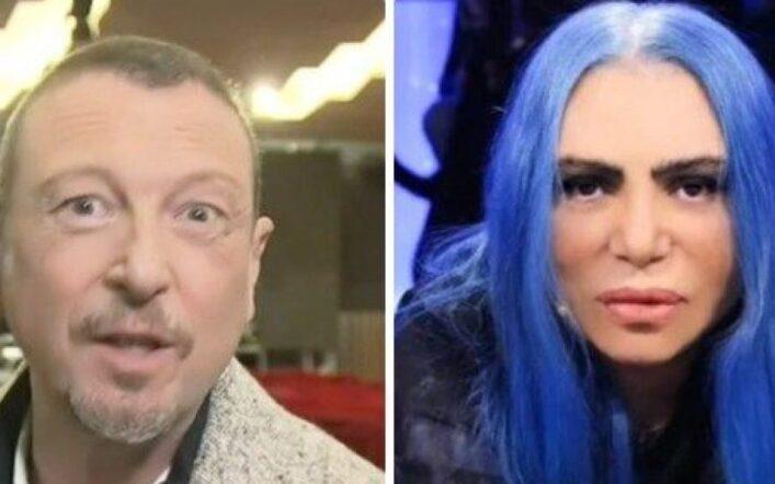 Sanremo 2021, Loredana Bertè ospite della prima puntata: ecco cosa farà