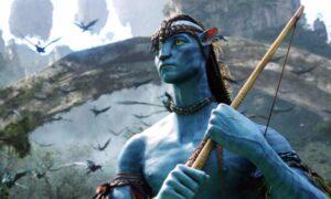 Quando esce Avatar 2 in Italia