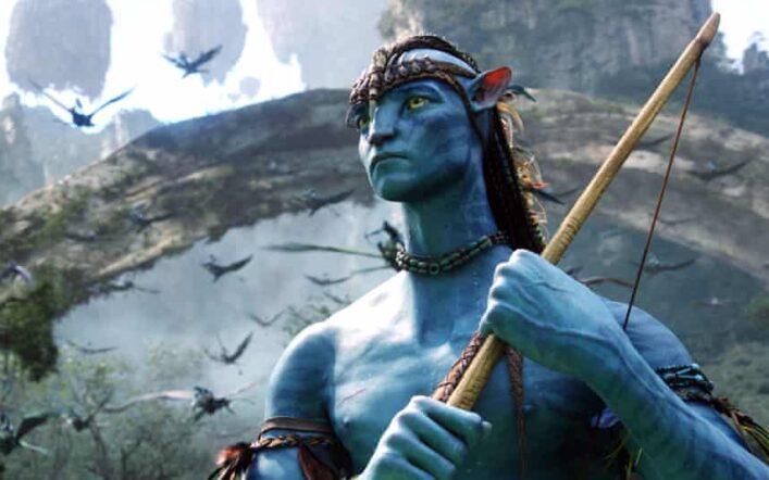 Quando esce Avatar 2 nel nostro Paese? E in streaming?
