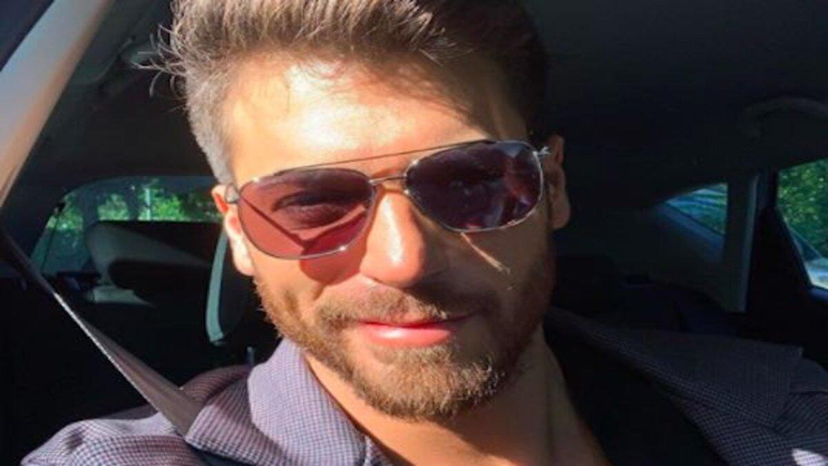 Can Yaman, Mediaset ha acquistato due nuove soap con l'attore turco