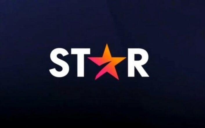 Star, oggi su Disney+ il debutto del nuovo canale pensato anche per gli adulti