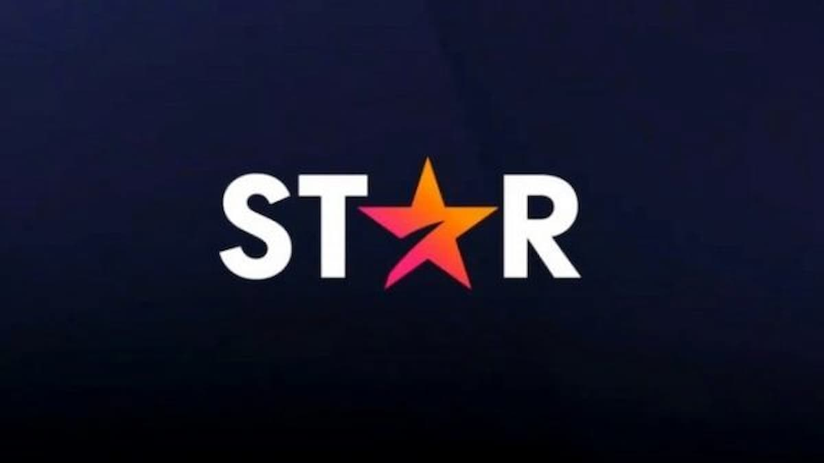 Disney+, il battesimo di Star: annunciate le produzioni originali italiane