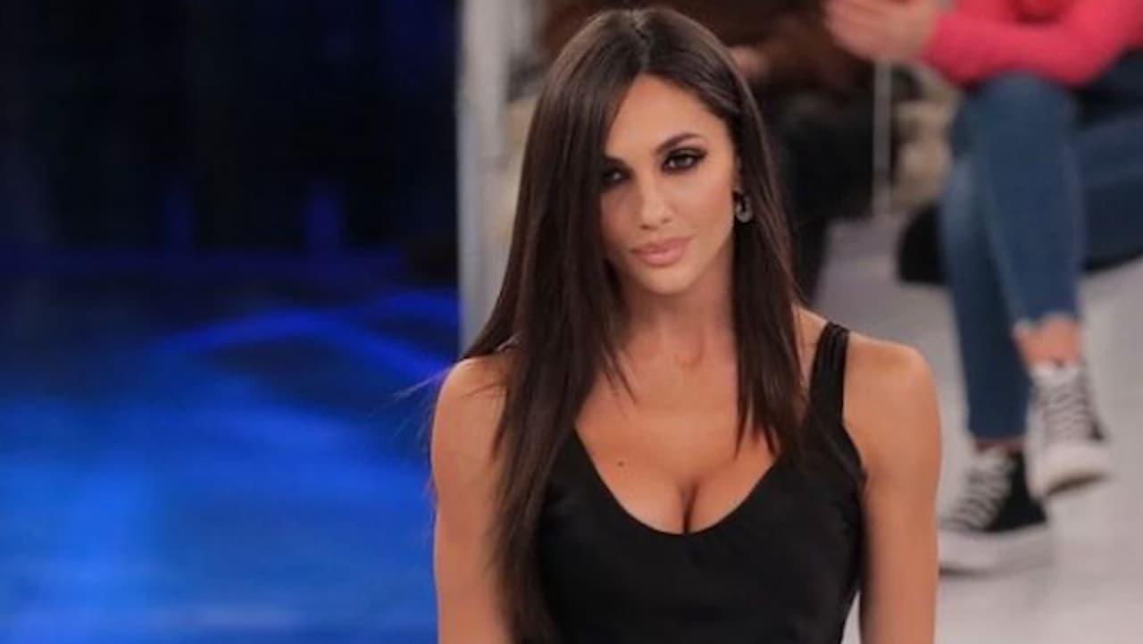 Elena d'Amario, chi è la ballerina professionista di Amici