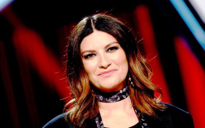 Laura Pausini: su Prime Video in arrivo un documentario sulla cantante