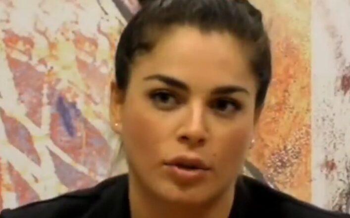 Chi è Samantha Curcio, la nuova tronista di Uomini e Donne diversa da tutte le altre