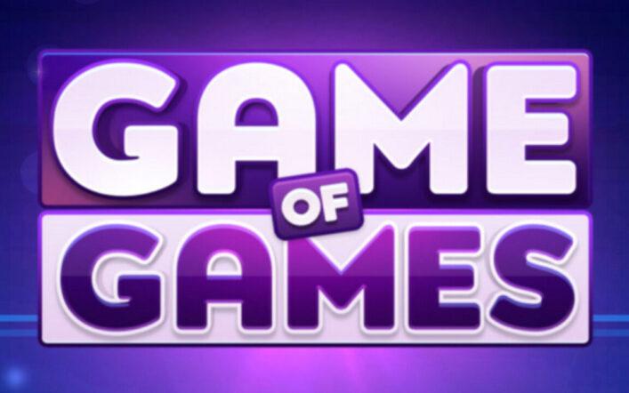 Game of Games, ecco come e dove vedere la replica dell'ultima puntata