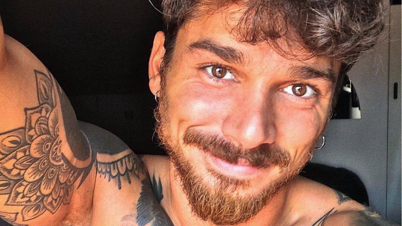 Isola dei famosi, anticipazioni 25 marzo: Andrea Cerioli sbarca tra i naufraghi
