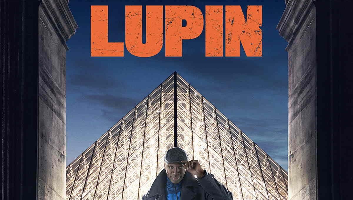 Lupin 2 sbarca su Netflix nell'estate 2021: ecco il trailer dei nuovi episodi