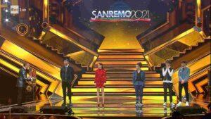Le 4 nuove proposte che sono arrivate in finale a Sanremo 2021