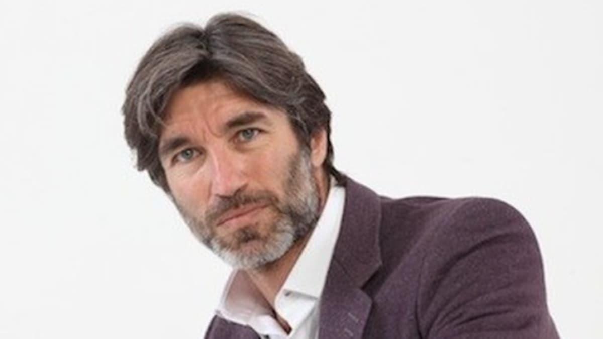 Brando Giorgi, chi è il nuovo concorrente dell'Isola dei Famosi 2021