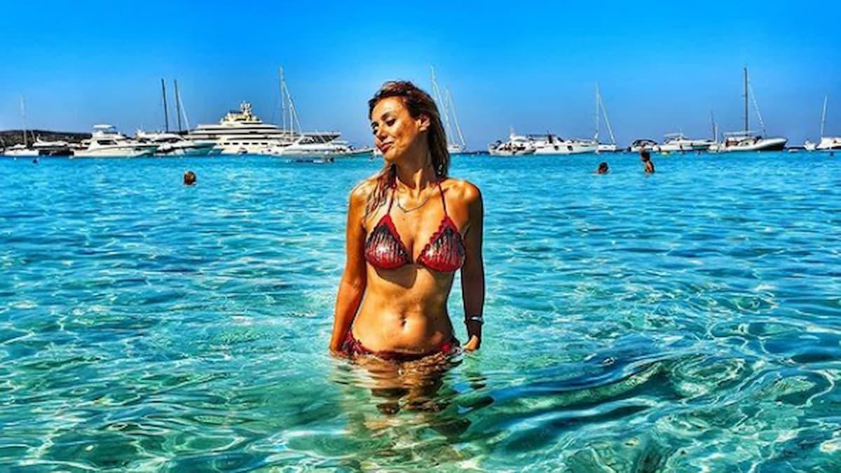 Daniela Martani, chi è la naufraga vegana de L'Isola dei famosi
