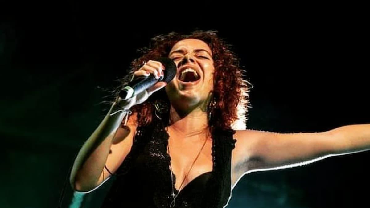 Ibla, alla scoperta della cantante di Amici 2021