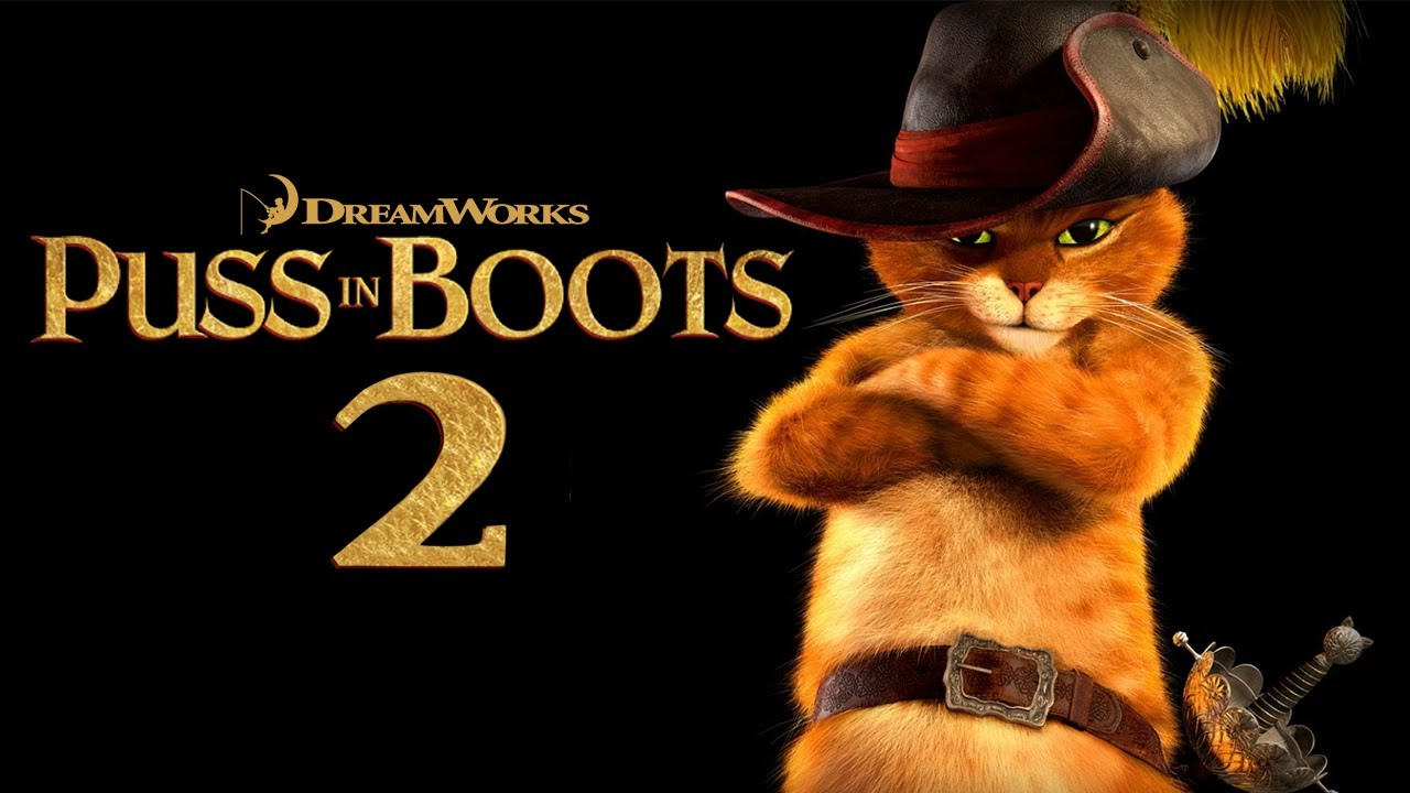 Il gatto con gli stivali 2, tutto quello da sapere sul sequel del primo film
