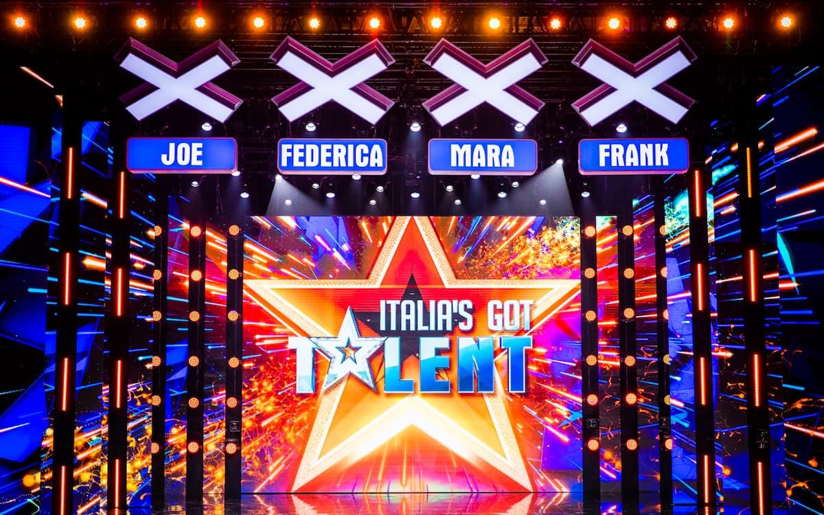 Chi ha vinto Italia's Got Talent 2021? Ecco il vincitore e la classifica finale