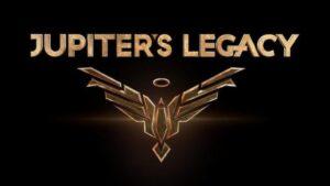 Jupiter's League, la nuova serie TV in onda su Netflix
