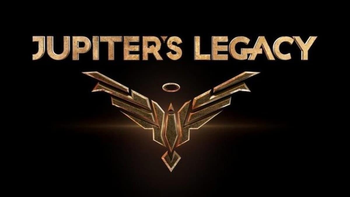 Jupiter's Legacy, su Netflix la nuova serie originale creata da Mark Millar