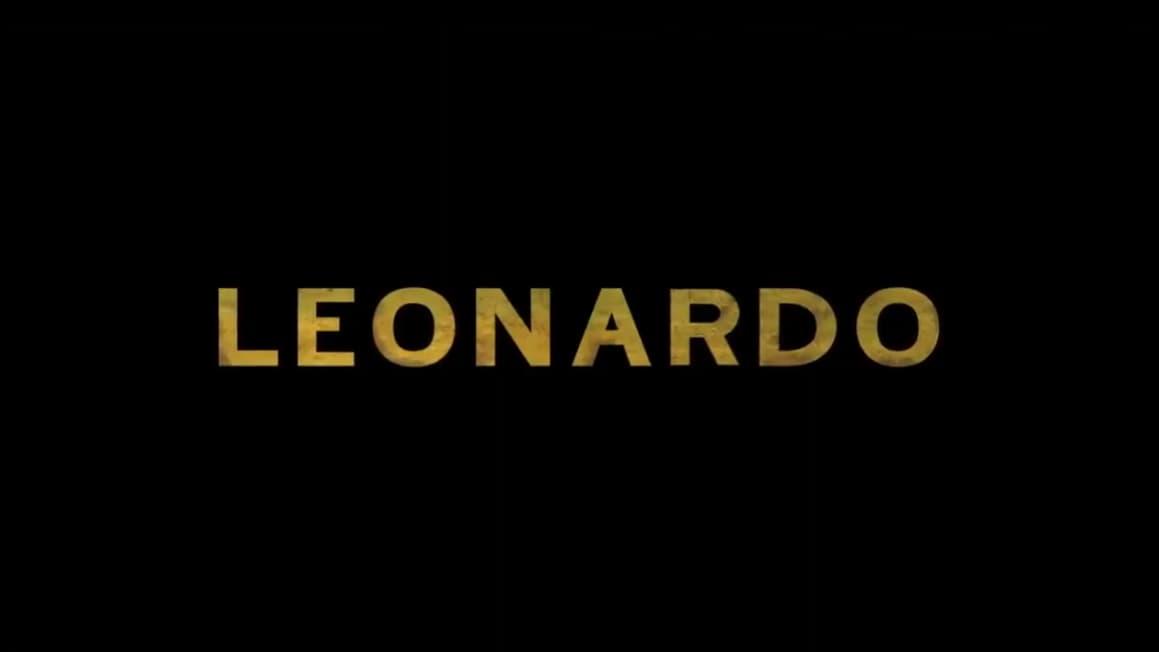 Leonardo, ecco come e dove vedere la replica dell'ultima puntata