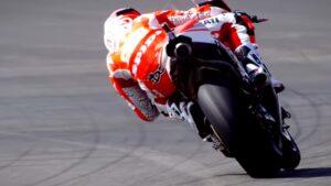 Prime gare MotoGP a soli 9 euro con Prova Sky Q