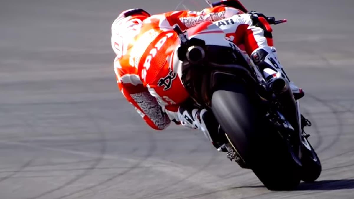 Potete guardare i primi GP di Formula 1® e MotoGP™ a soli 9 euro con Sky Q