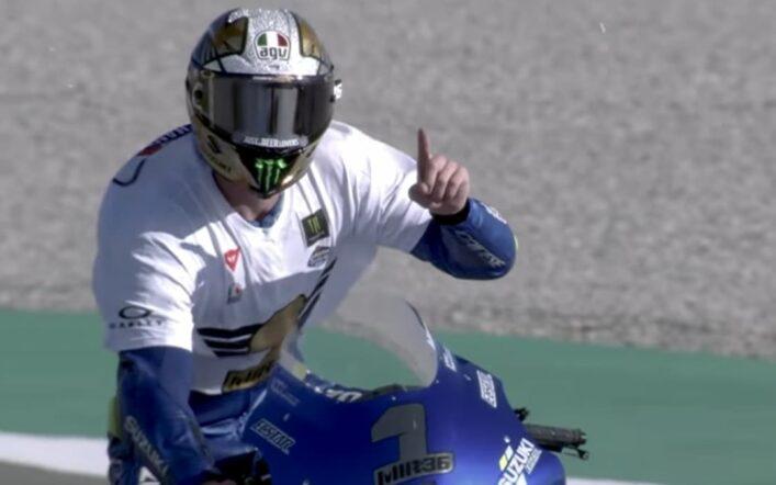 MotoGP, il calendario e gli orari dei test invernali in Qatar