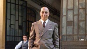 Chi è Roberto Ciufoli