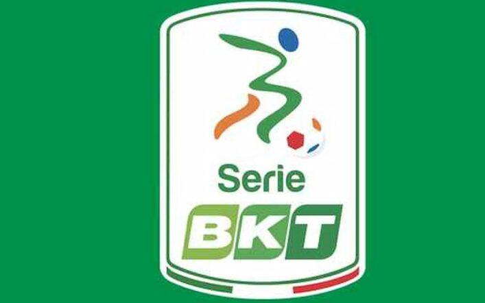 Le partite di Serie B della 27^ giornata: il Monza in cerca di riscatto