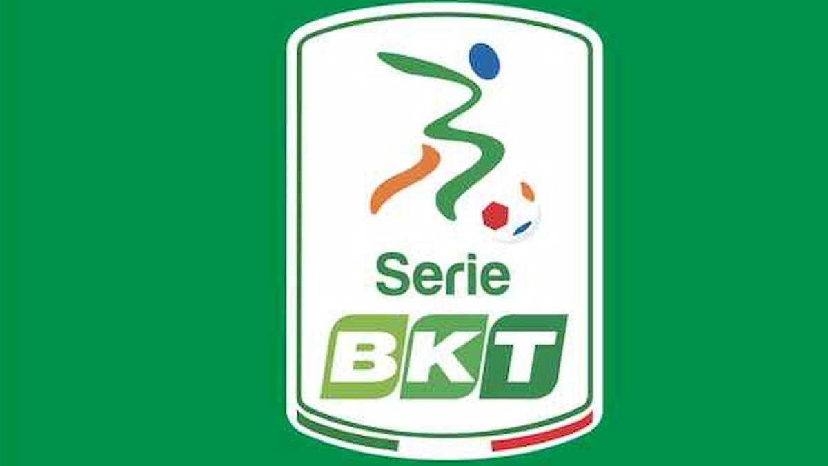 Le partite di Serie B della 27^ giornata | il Monza in cerca di riscatto