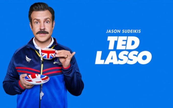 Ted Lasso, la serie rivelazione di Apple TV+, rinnovata per altre due stagioni