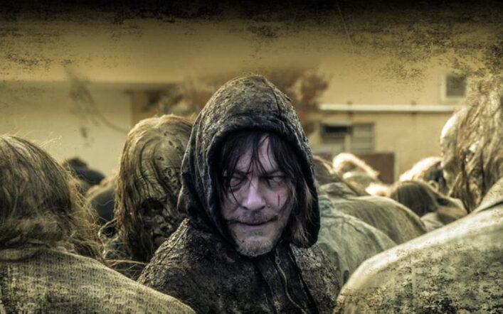The Walking Dead, su Fox arrivano gli ultimi sei episodi della decima stagione
